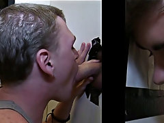 Teen boy cute young blowjob and guy gets blowjob from other guy pictures