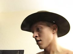 Cute cow fucked by a man free videos and old senior males gay skinny nude