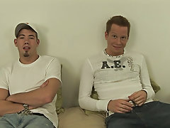 Male college male piss and horny twinks jerk off in undies