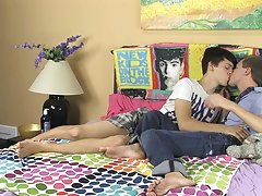 Twinks extreme sex tubes and cute gay teen twink cuban boys