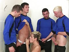 Porno gay atlanta big cock free and gay cum eating blonde twink pix - Euro Boy XXX!
