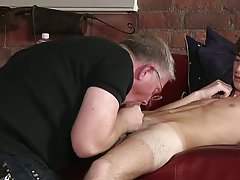 Free gay fetish gear and free young gay masturbation boys mpegs - Boy Napped!