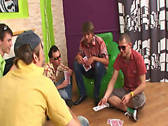 Newsgroups male nude pictures and fraternity gay group sex videos free at Crazy Party Boys
