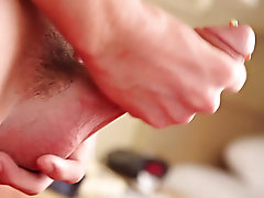 Teen boy masturbation dick and i love masturbation punishment stories