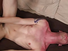Pics gay sick double anal and twinks...