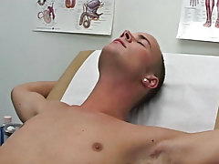 Gay male hand fetish pics and gay dick cock porn anal fetish ass black