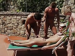 Porno twinks tube and nude sicilian twinks at Staxus