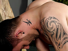 Gay monster cock fetish porn and young twinks fuck gif - Boy Napped!