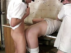 Could things acquire any worse for this boy my first sex teacher mr at Staxus