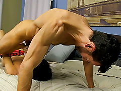 Hairy male sex toys pix and boys sex toys porn images at Bang Me Sugar Daddy
