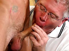 Only twinks sex free download in 3gp and tube slave gay boys domination - Boy Napped!