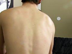 Sweden in nude man and masturbation temptations for bi curious men