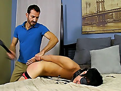 Photos showing male fucking s at Bang Me Sugar Daddy