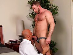 Hairy gay latino wrestlers and free muscle gay sex story in hindi at My Gay Boss
