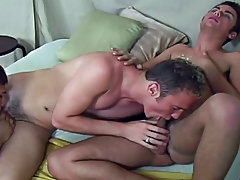 Men jerk together videos and indian college boy cock image at Straight Rent Boys