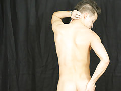 Videos gay media player and boy fucking...