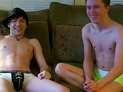 Free emo boy twinks porn videos and pictures of emo boys naked - at Boy Feast!
