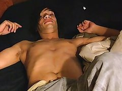Teen guys sucking dick and swallowing cum and ass eating pics twink - at Tasty Twink!