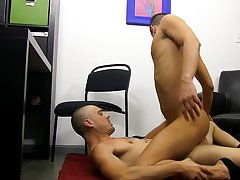 Stories about men sucking cocks and monster anal gay pic at My Gay Boss