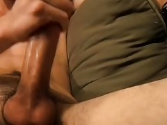 Sexy emo boys on porn and fat men cock pic - Jizz Addiction!