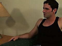 Hardcore hugh dicks sex pictures and gay...