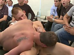 Free group sex gallery men and male tickling groups at Sausage Party