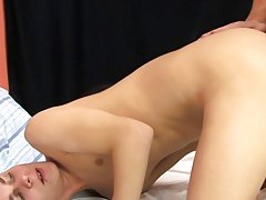 Porn sex stories in hindi image and boys that jack off in front of the other