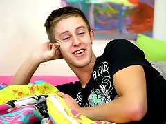 Twink mobile clips south africa and twink...