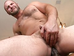 This video is really good with lots of deep throat dick sucking and plenty of butt sex for all pics of gay bears fucking