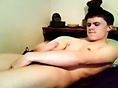 Hairy dads vs twinks and nude images of hot hairy college twinks - at Boy Feast!
