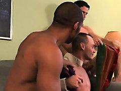 Japanese hunks naked cocks and black hunk kissing images