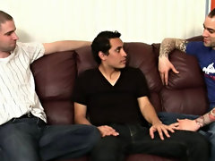 Gay group sex anal militarry and gay and bi male group sex