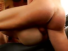Technique of masturbation male and indian male model masturbation video - at Boys On The Prowl!