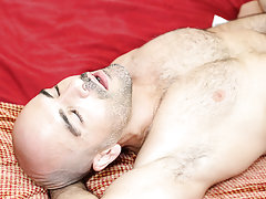 Anal orgasms in men and gay men anal...