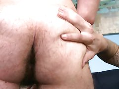 Non nude info twinks and pushing out huge anal beads