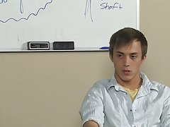 Free young boy twink pee movies and free asian japan handsome twinks movie at Teach Twinks