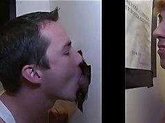 Gay sex blowjob jeans and gay manga blowjob scene