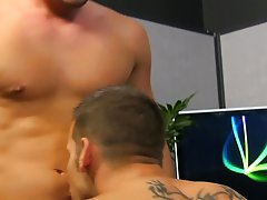 Cute naked sex image with story and beautiful uncut young boys at My Gay Boss