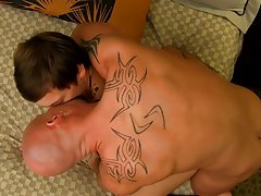 Video suck boys gay and gay porn old man fuck young at I'm Your Boy Toy