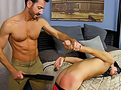 Male teacher spanks and handsome fucking boys images at Bang Me Sugar Daddy