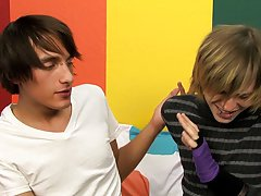 Twink africa and emo twinks on webcam sucking cock