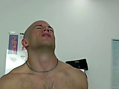Gay multiple blowjobs free pics and gay blowjobs huge cocks porn