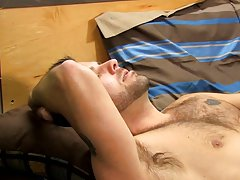 Boys peeing and jerking together and indian nude male boys big cocks gay sex videos at I'm Your Boy Toy
