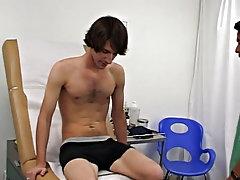 Fetish penis splitting pictures and fetish boy porno photo
