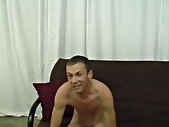 Electric twinks boys cumming and gay twink in bondage