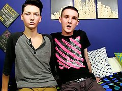 Twink gainer story and teen fucking boys pictures