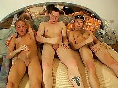 Firemen yahoo groups naked pics and bicurios male masturbation groups - Jizz Addiction!