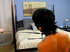 Amateur spanking boys videos and men fucking their own asses at Bang Me Sugar Daddy