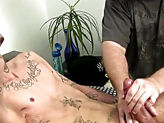 Free mobile male masturbation videos and gay uncut masturbation pics