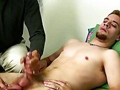 Male photos to masturbate to and male masturbating sex tubes